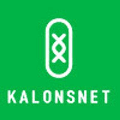 kalonsnet_400x400
